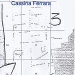 Cassina Ferrara