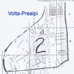 Volta-Prealpi